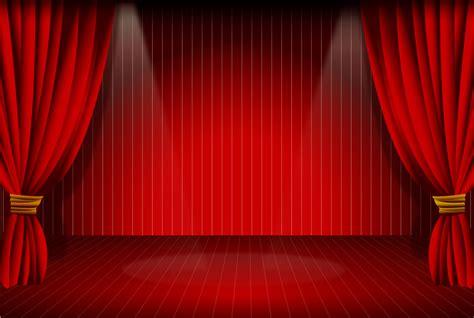 Curtain 産能大学出版部 価格