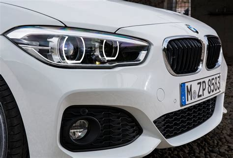 bmw  series    uae  car prices specs