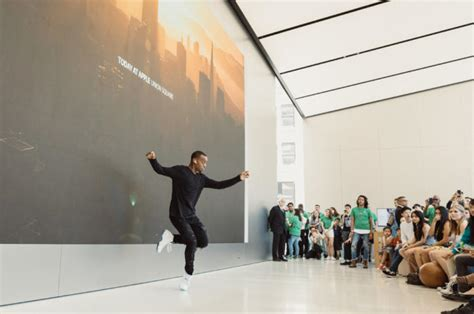 today at apple could make apple s growth troubles a thing of the past pcworld