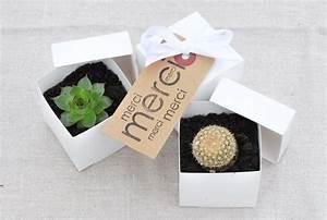 Cadeau De Mariage Original : cadeau original et pas cher pour vos invit s mariage des ~ Melissatoandfro.com Idées de Décoration