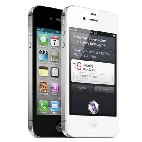 iphone 4s mobile apple iphone 4s mobile review rating pcmag