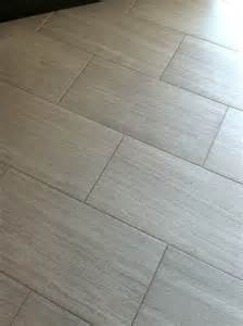 12x24 florim stratos avorio porcelain tile similar to a silver travertine but with the
