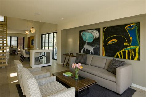 Photos Amusing Living Rooms Interior Design Inspiring 1