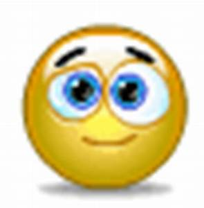 Smiley face laughing emoticon | Emoticons and Smileys for ...