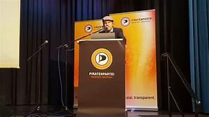 Personalschlüssel Kita Berechnen Nrw : politische rede des vorsitzenden patrick schiffer zum landesparteitag 16 2 piratenpartei nrw ~ Themetempest.com Abrechnung