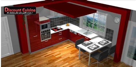prix cuisine cuisine 8m2 prix 28 images cuisine 8m2 prix top