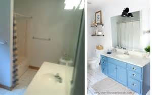 bathroom faux paint ideas bathroom makeover before and after country decor faux painting event decor