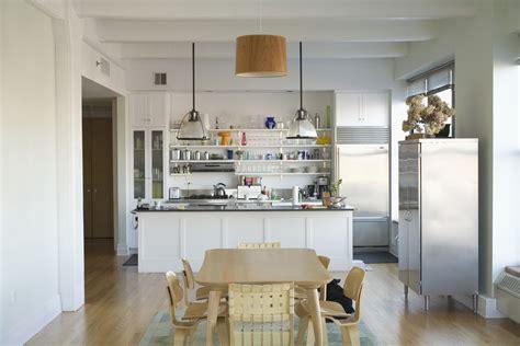 les articles de cuisine agencer sa cuisine déco cuisine aménager cuisine