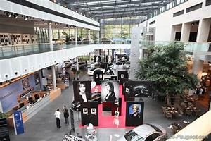 Mercedes Rueil Malmaison : mercedes benz center rueil mercedes forum le monde automobile ~ Gottalentnigeria.com Avis de Voitures