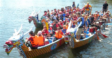 Dragon Boat Festival 2019 Taiwan by Rhode Island Dragon Boat Races