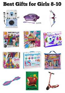 214 best images about best gifts for tween girls on pinterest toys cool presents and best