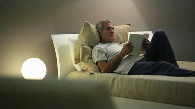 over the bed reading ls these 14 common bedtime habits are bad for you vorply
