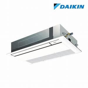 Daikin Fka Series 2 235kw 4 Star Inverter Cassette Air