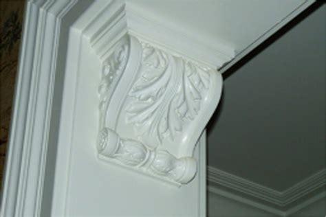 Foam Corbels by Pu Decorative Corbels Pu Foam Corbels Corbel Definition