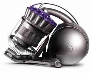 dyson dc33c allergy parquet meilleur aspirateur With aspirateur dyson dc37 allergy parquet
