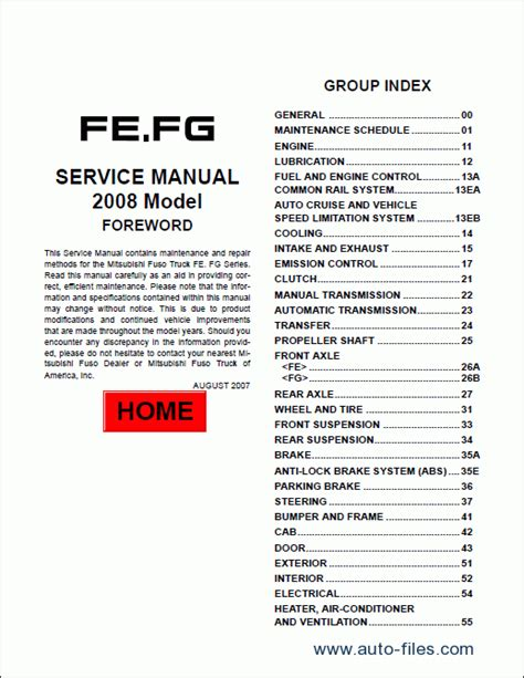 what is the best auto repair manual 2009 chevrolet silverado 3500 windshield wipe control mitsubishi fuso 2009 service manual