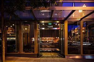 Mexican Restaurant Exterior At Night - Mexican Restaurants ...
