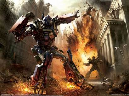 Wallpapers Transformers Action Movies Ever Seen Transformer