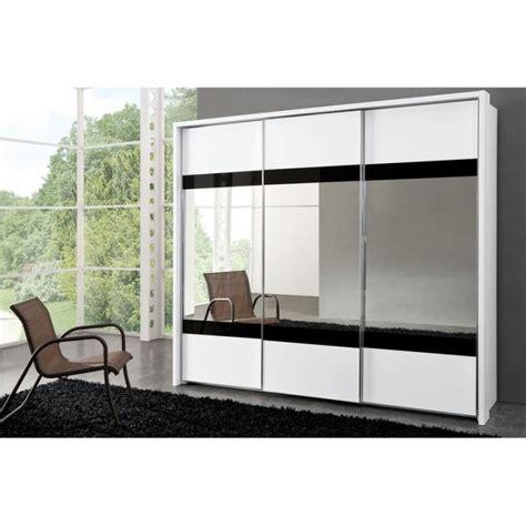 armoire de chambre design armoire de chambre design