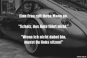 Lustige Sprüche Fürs Auto : der lustige bilder thread bolidenforum ~ Jslefanu.com Haus und Dekorationen