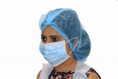 Mask Surgical Face Market Ace Analysis Industry
