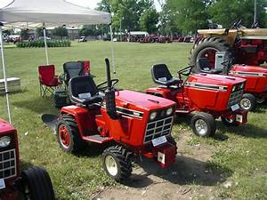 Pin On Red Power Round Up 2014  Huron Sd