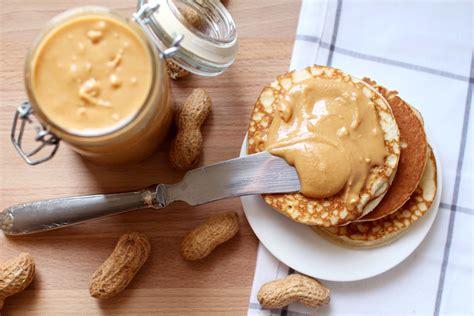 beurre de cacahu 232 te crunchy maison royal chill