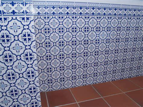 acheter une cuisine au portugal acheter carrelage au portugal 28 images acheter une