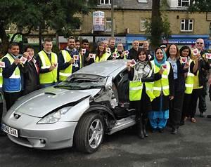 100 take the Yellow Ribbon Day pledge | News Centre ...