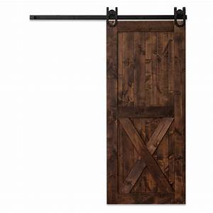 las vegas sliding barn doors sunburst shutters las vegas nv With barn door supplies