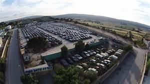 Pieces Auto Occasion Montpellier : pi ces auto 34 sur cournonsec proche montpellier piec 39 auto 34 le sp cialiste de la pi ce ~ Medecine-chirurgie-esthetiques.com Avis de Voitures