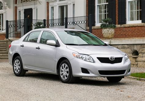 toyota foreign car autostat toyota corolla is the most prevalence foreign