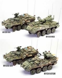 1  48 Stryker