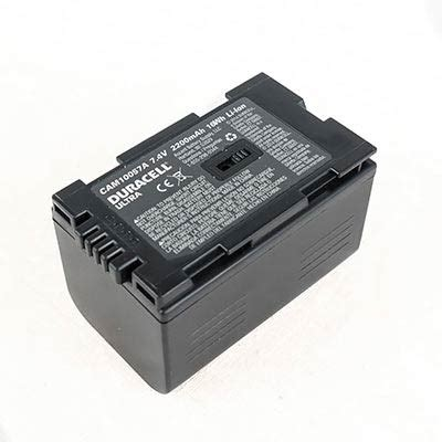 hp lj300 400 color mfp m375 m475 panasonic pv dv402d drivers