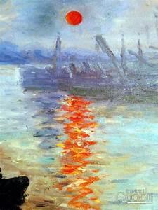 Impressionismo, storia, pittori e quadri impressionisti