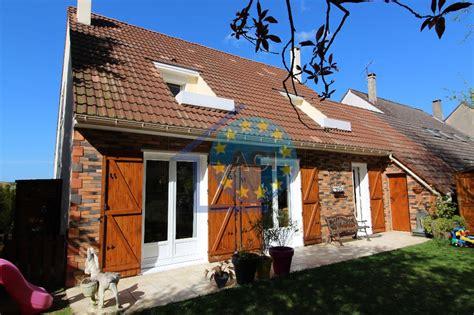 bureau vall馥 lille maison a vendre mantes la 28 images a vendre la maison 224 3 9 millions de jenner 18 ans grazia mantes la ville vente maison 6 pi 232 ces