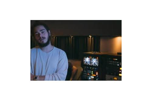 post malone saucin download