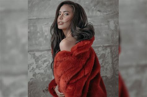 myrtle sarrosa cover in photos myrtle sarrosa sizzles in fhm shoot abs cbn news