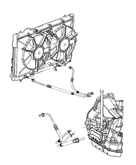 Dodge Neon Coolant Hose Diagram by Diagram For 2003 Dodge Neon Radiator Imageresizertool