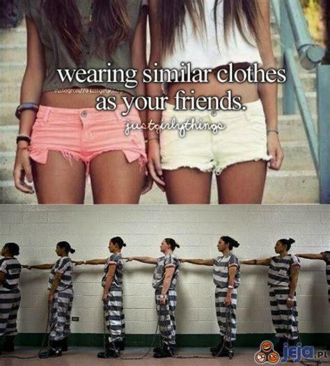 White Girl Tanning Meme - przyjaci 243 łki ubierają się podobnie obrazki jeja pl