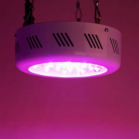 cheap grow lights promotion cheap 138w ufo led grow light spectrum