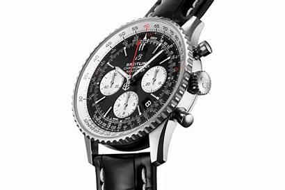 Navitimer Breitling Chronograph B01 Watchdreamer