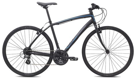 2015 Breezer Greenway Commuter Bike