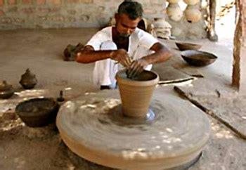 ancient indian society