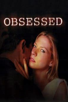 Obsessed (2002) directed by John Badham • Reviews, film ...