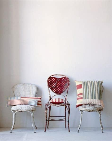 galettes de chaises déhoussables les meilleures galettes de chaises en 53 photos