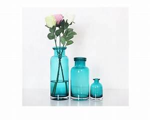 Vases Design Ideas: Assorted Everyday Vases Wholesale