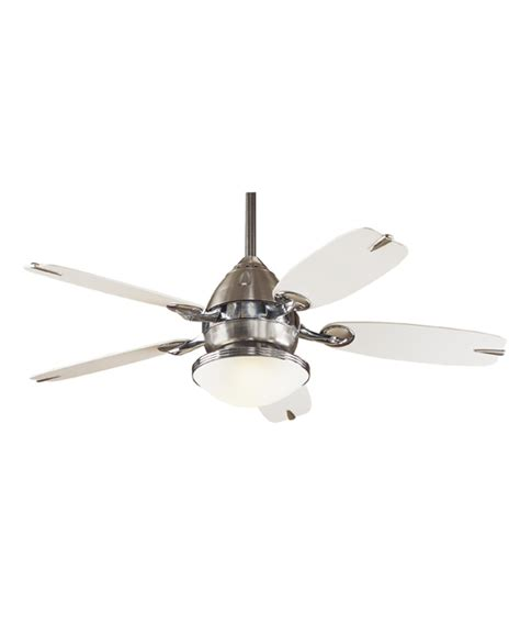 28 inch ceiling fan with light hunter fan 25751 retro 48 inch ceiling fan with light kit