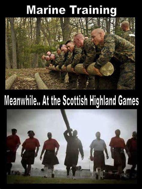 Marine Memes - marine training meme