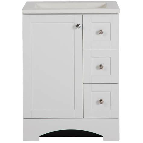bathroom vanity  drawers elegant winsome